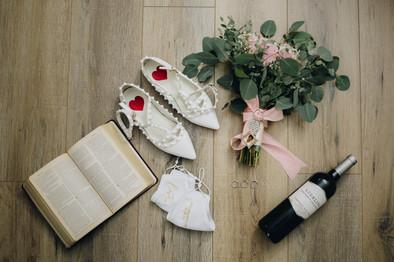 Peter+Jining-Wedding-150.jpg