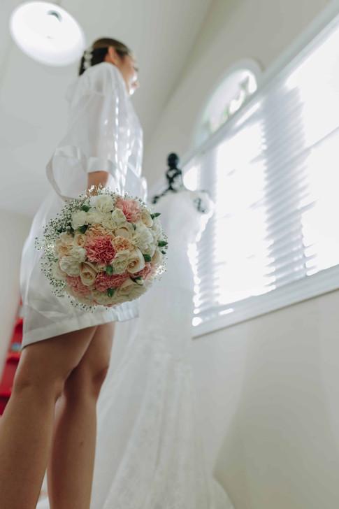 NJ&Carmi-Wedding-236.jpg