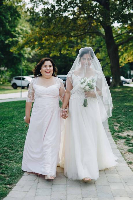 Eric+Clev-Wedding-97.jpg