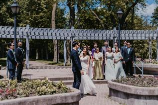 Max&Marianne-Wedding-195.jpg