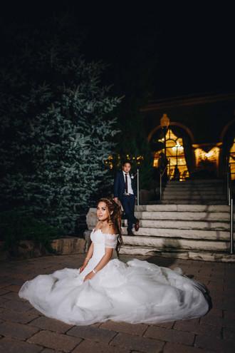 Nico+Faith-Wedding-1496.jpg