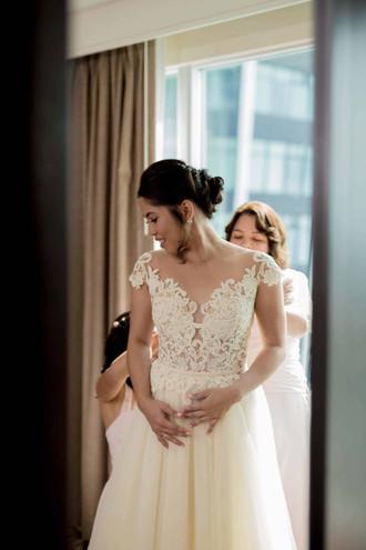 Eric+Clev-Wedding-71.jpg