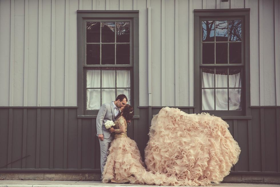 M+N_Wedding-110615-633.jpg