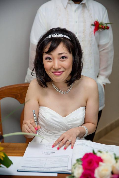 Jap+Miwa-392.jpg