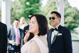 Eric+Clev-Wedding-93.jpg