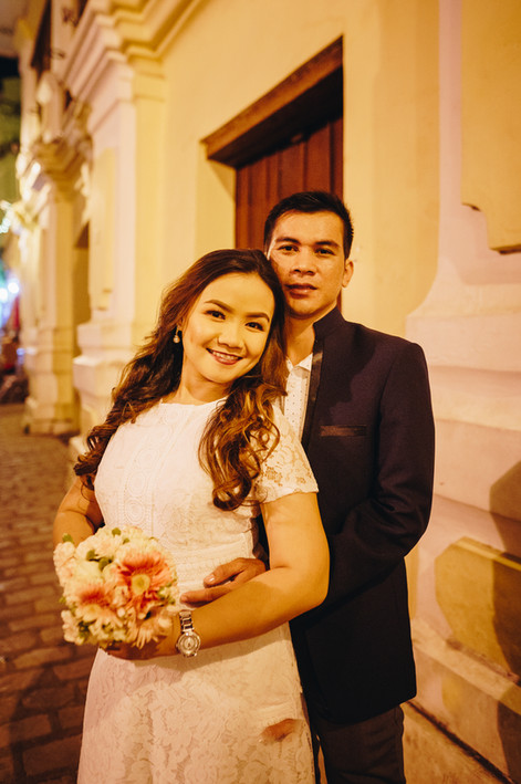 Edwin+Jen-94.jpg