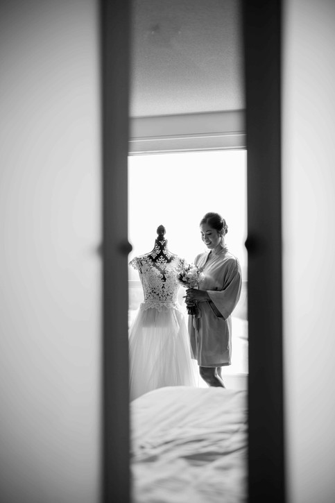 Eric+Clev-Wedding-63.jpg