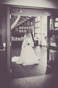 M+N_Wedding-110615-260.jpg