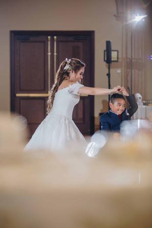 Nico+Faith-Wedding-1244.jpg