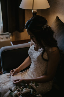 Max&Marianne-Wedding-137.jpg