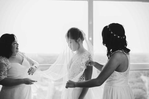 Eric+Clev-Wedding-87.jpg