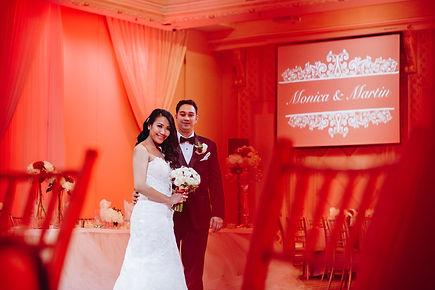 Ryan+Monica-1218.jpg