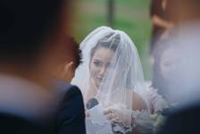 Nico+Faith-Wedding-1617.jpg