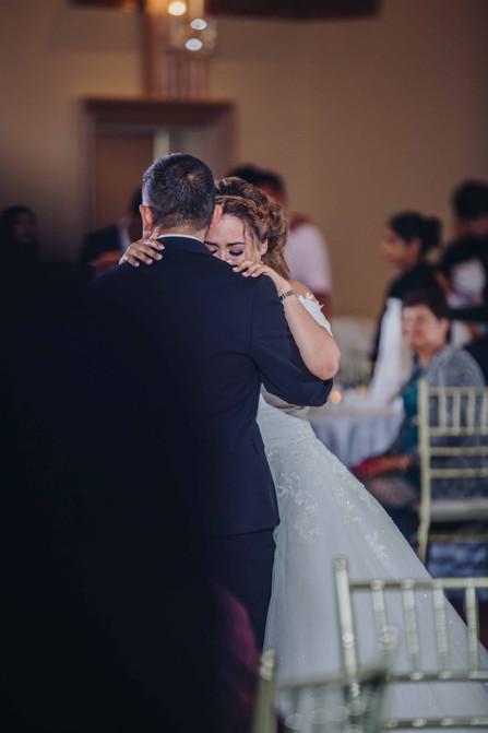 Nico+Faith-Wedding-1233.jpg