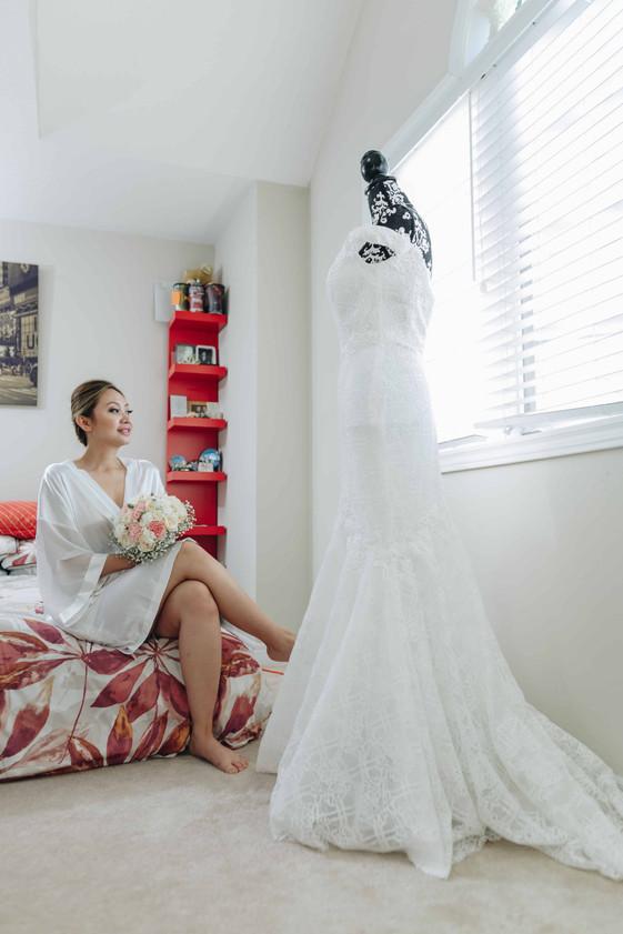 NJ&Carmi-Wedding-233.jpg