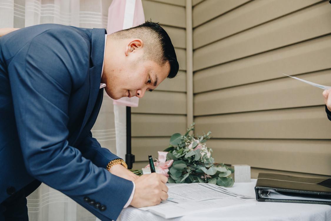 Peter+Jining-Wedding-58.jpg