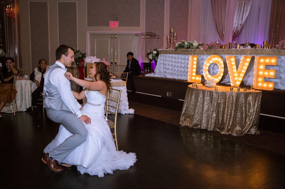 M+N_Wedding-110615-1070.jpg