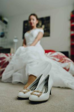 NJ&Carmi-Wedding-261.jpg
