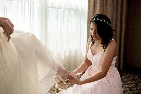 Eric+Clev-Wedding-77.jpg