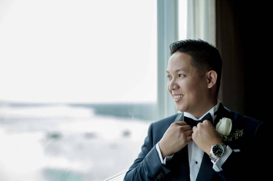 Eric+Clev-Wedding-55.jpg