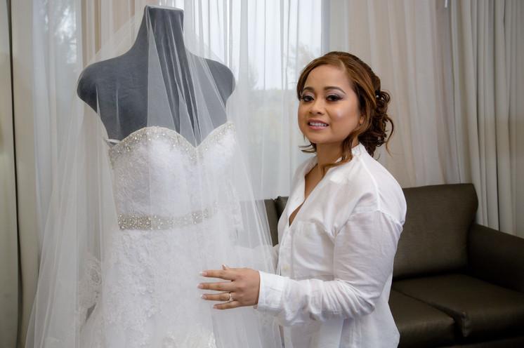 M+N_Wedding-110615-49.jpg