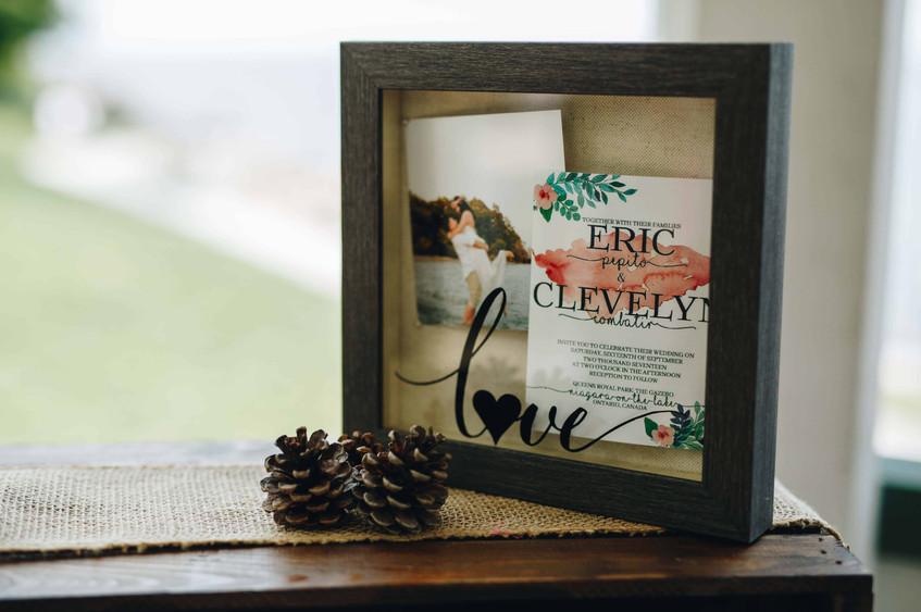 Eric+Clev-Wedding-91.jpg