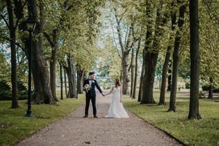 Max&Marianne-Wedding-248.jpg