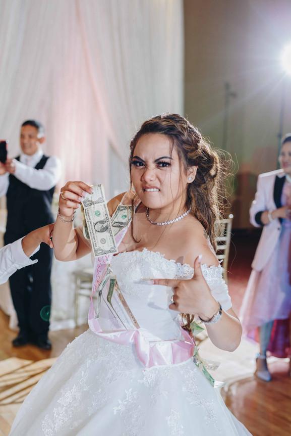 Nico+Faith-Wedding-1371.jpg