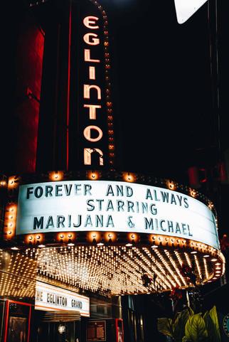 Michael+Marijana-1432.jpg