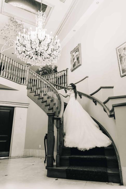 Nico+Faith-Wedding-1504.jpg