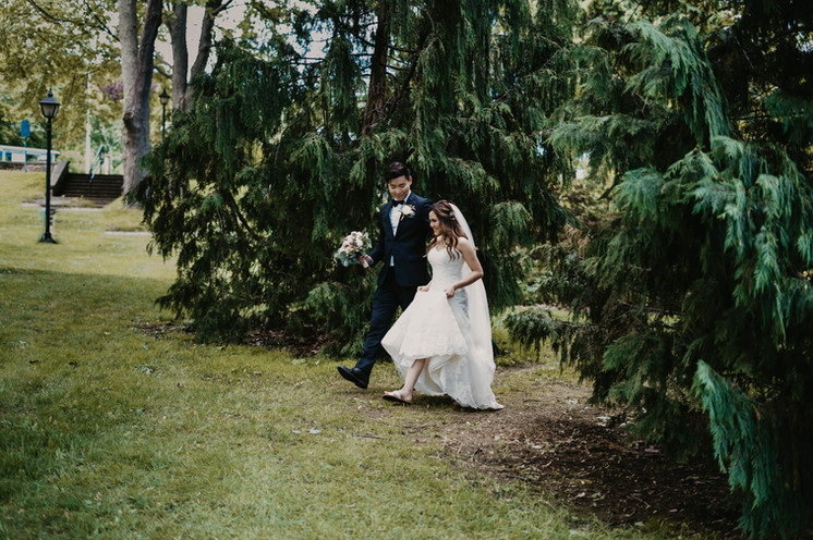 Max&Marianne-Wedding-244.jpg