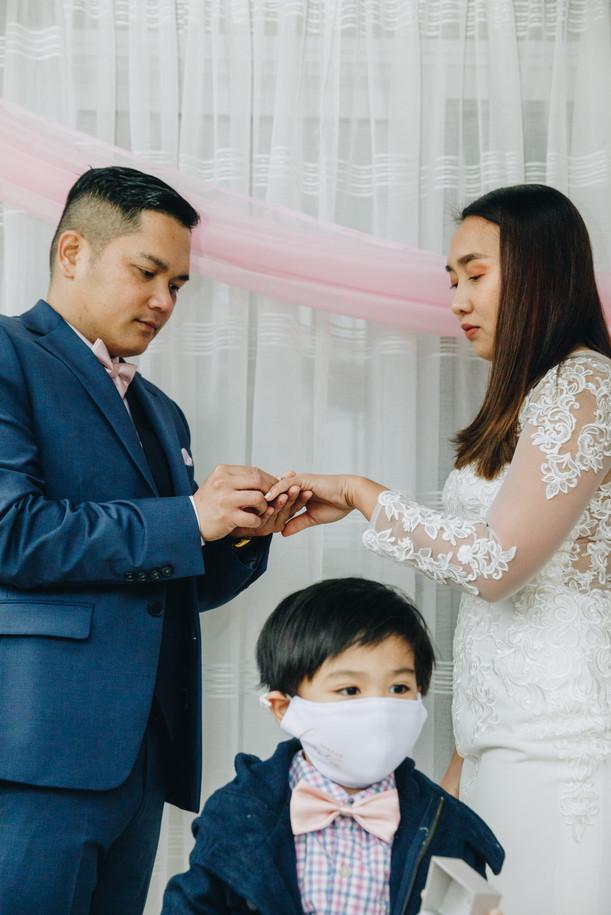 Peter+Jining-Wedding-23.jpg