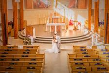M+N_Wedding-110615-573.jpg