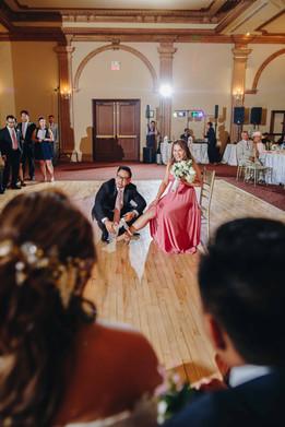 Nico+Faith-Wedding-1428.jpg