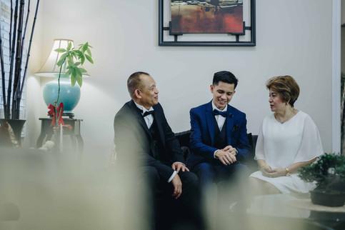 NJ&Carmi-Wedding-104.jpg