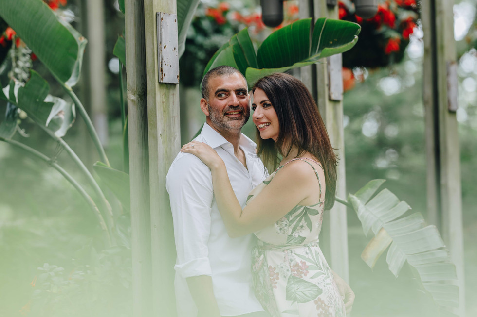 Richard+Tamar-10.jpg