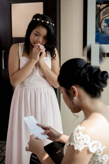 Eric+Clev-Wedding-81.jpg