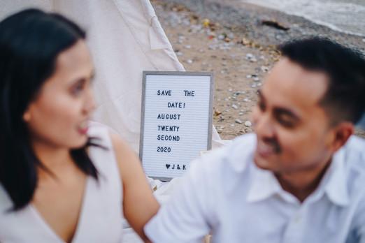 Kennedy+Jay-Anne-E-shoot-125.jpg