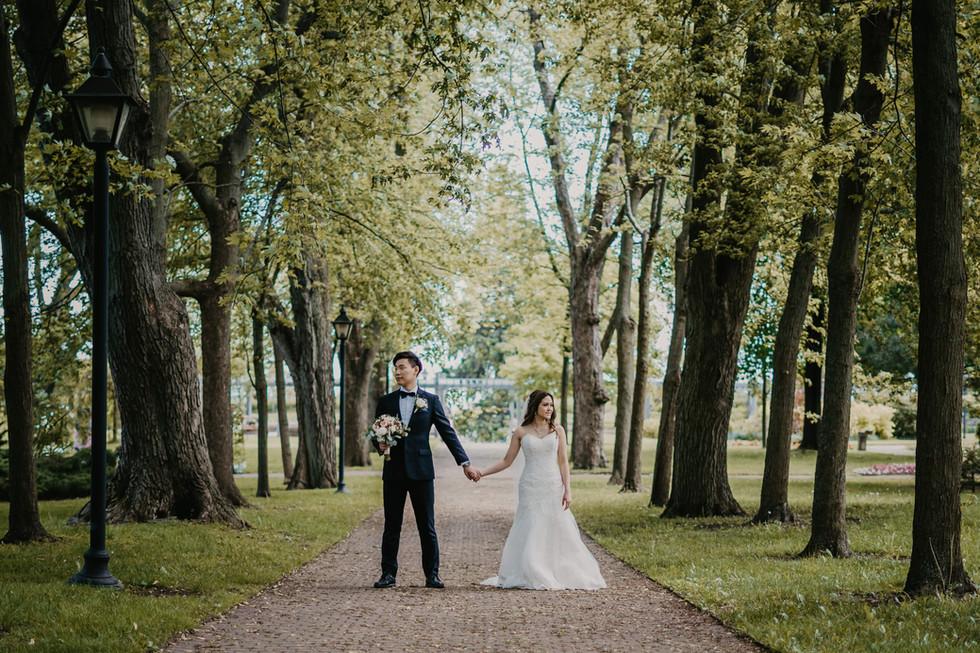 Max&Marianne-Wedding-247.jpg
