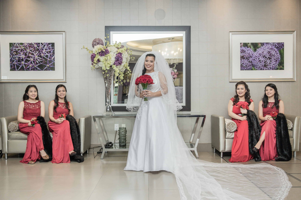 J+J-Wedding-02.07.2016-579.jpg
