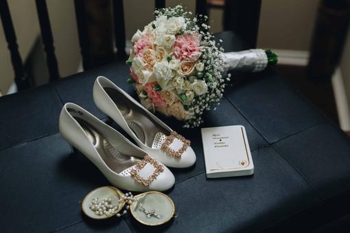 NJ&Carmi-Wedding-191.jpg