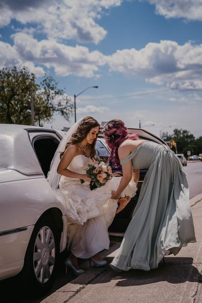 Max&Marianne-Wedding-268.jpg