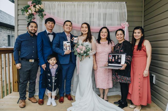 Peter+Jining-Wedding-104.jpg