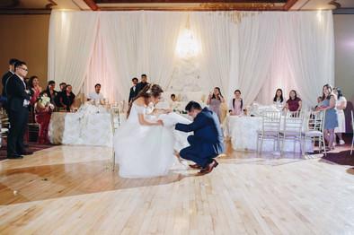 Nico+Faith-Wedding-1410.jpg