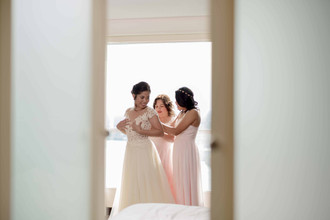Eric+Clev-Wedding-70.jpg