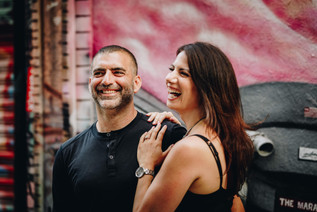 Richard+Tamar-24.jpg