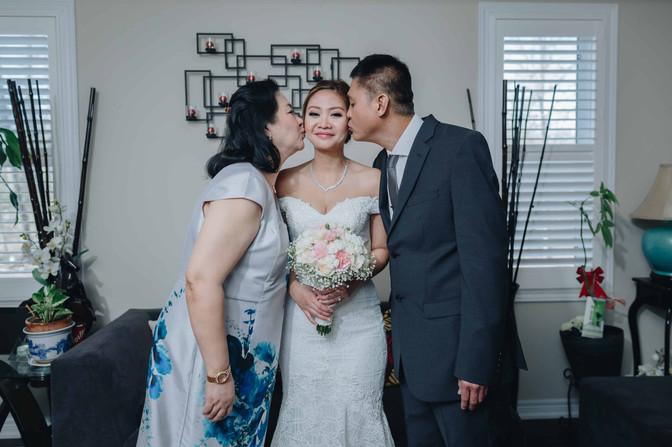 NJ&Carmi-Wedding-299.jpg