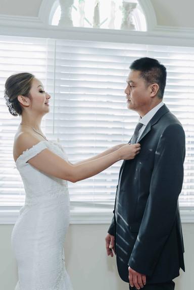 NJ&Carmi-Wedding-269.jpg