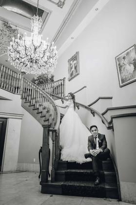 Nico+Faith-Wedding-1506.jpg