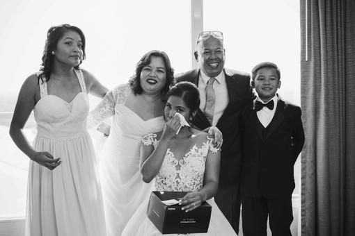 Eric+Clev-Wedding-85.jpg